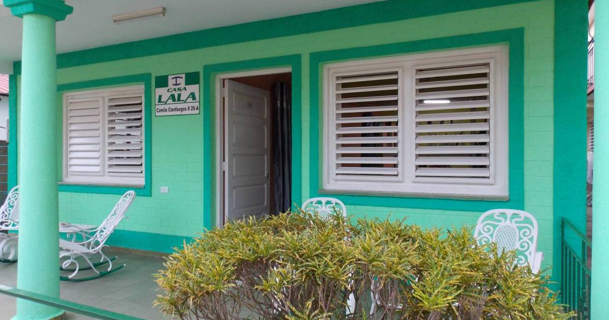 cheap hotels in Vinales