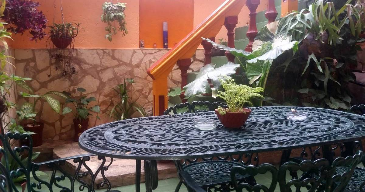 holiday reservations in Remedios