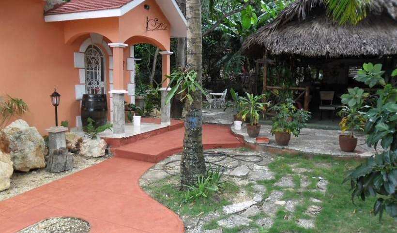 great destinations for budget travelers in Matanzas, Cuba